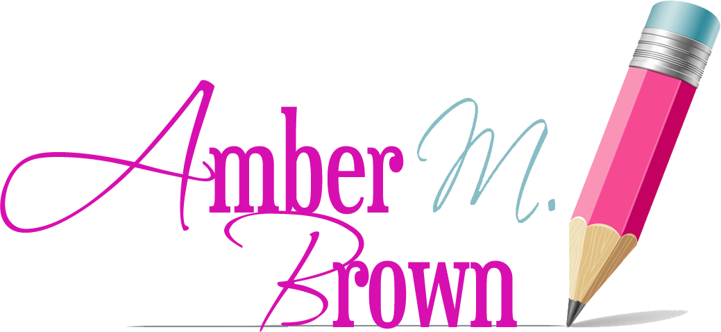 Amber Brown Books